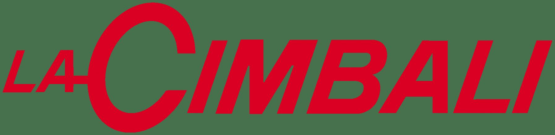 LaCimbali_Logo