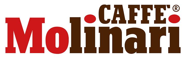 Logo Molinari_RGB
