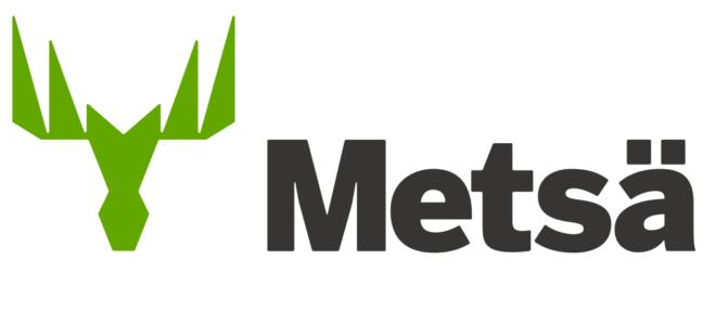 Metsa_Horiz_Logo_Color_RGB