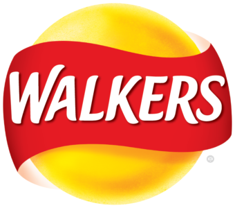 Walkers_Logo-01