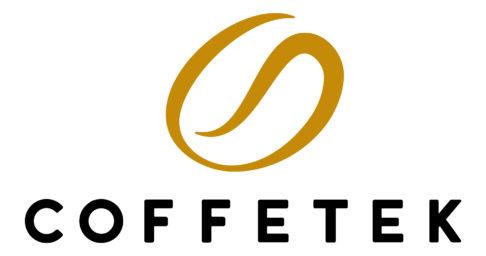 coffetek-1