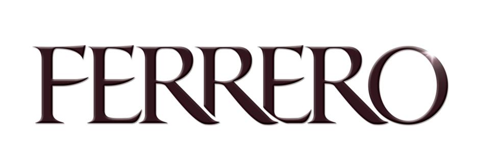 ferrero with star