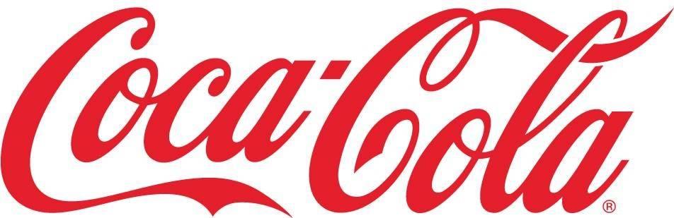 loRes_7WvSA_Coca_Cola_red
