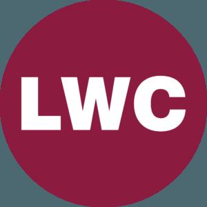 lwccirclelogo
