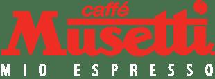 musetti_intro-brand-logo